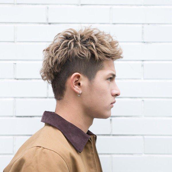hair-me-up.com
